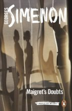 Maigret's Doubts (ebook)