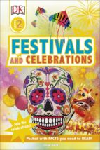 Festivals and Celebrations (ebook)