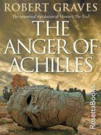 The Anger of Achilles (ebook)
