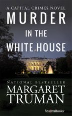 Murder in the White House (ebook)