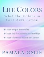 Life Colors (ebook)