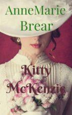 Kitty McKenzie (ebook)