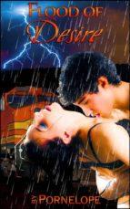 Flood of Desire (ebook)