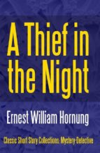 A Thief in the Night (ebook)
