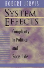 System Effects (ebook)