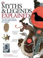 Myths and Legends Explained (ebook)