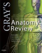 Gray's Anatomy Review E-Book (ebook)