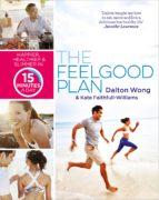 The Feelgood Plan (ebook)