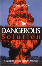 Dangerous Solution (ebook)