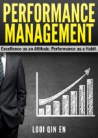 Performance Management (ebook)