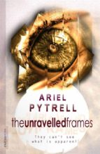 The Unravelled Frames (ebook)