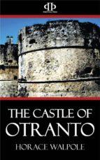 The Castle of Otranto (ebook)