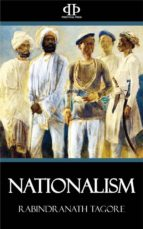 Nationalism (ebook)