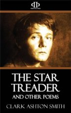 The Star Treader and Other Poems (ebook)