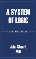 A System of Logic (ebook)
