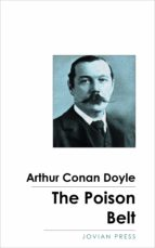 The Poison Belt (ebook)