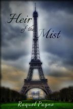 Heir Of The Mist (ebook)