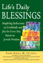 Life's Daily Blessings (ebook)