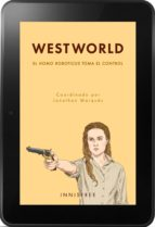 Westworld (ebook)