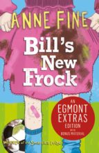 Bill's New Frock (ebook)