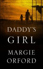 Daddy's Girl (ebook)