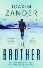 The Brother (ebook)