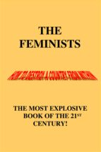 The Feminists (ebook)