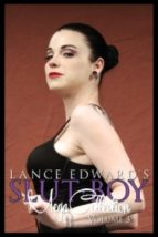 Slut Boy Mega Collection Volume 3 (ebook)