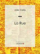 La Rue (ebook)