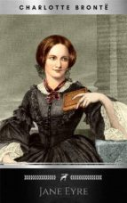 Jane Eyre: Writer