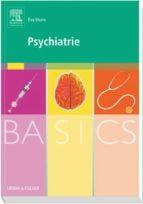 BASICS Psychiatrie (ebook)