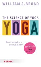 The Science of Yoga (ebook)