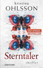 Sterntaler (ebook)