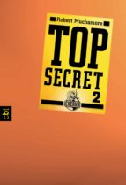 Top Secret 2 - Heiße Ware (ebook)