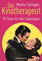 Der Kinotherapeut (ebook)
