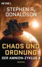 Chaos und Ordnung (ebook)