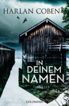 In deinem Namen (ebook)