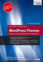 WordPress-Themes (ebook)