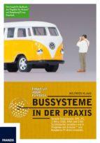 Bussysteme in der Praxis (ebook)