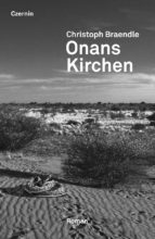 ONANS KIRCHEN