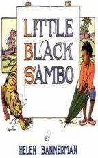 Little Black Sambo (ebook)