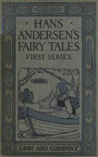 Hans Andersen's Fairy Tales. First Series (ebook)