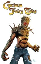Grimm Fairy Tales, Band 6 (ebook)