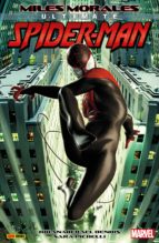 Ultimate Spider-Man: Miles Morales (ebook)