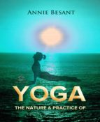 The Nature and Practice of Yoga (ebook)