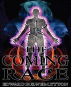 The Coming Race (ebook)