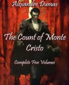 The Count of Monte Cristo (Annotated) (ebook)