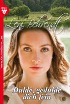 Leni Behrendt 64 - Liebesroman (ebook)