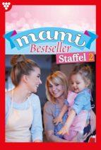 MAMI BESTSELLER STAFFEL 2 ? FAMILIENROMAN