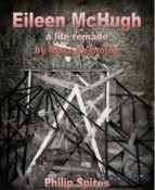 EILEEN MCHUGH - A LIFE REMADE BY MARY REYNOLDS